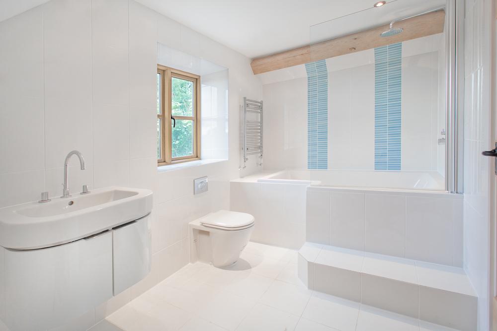 Playroom Bath 2 DONE.jpg