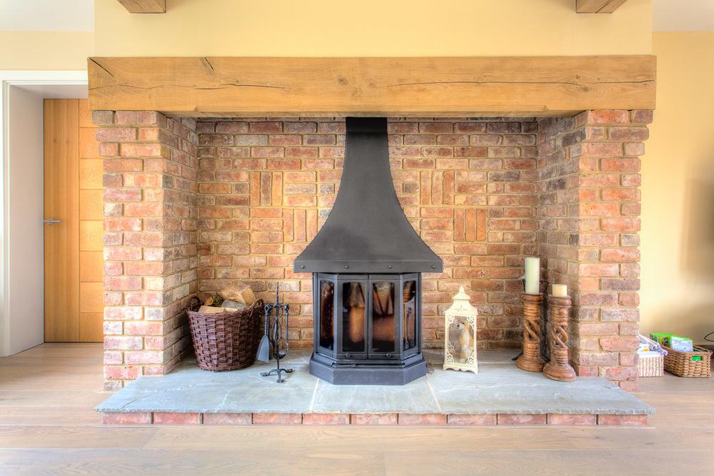 hollyhock_fireplace.jpg
