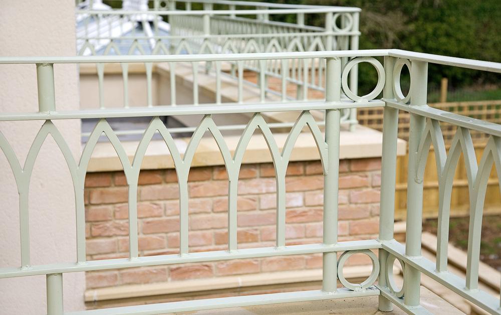 railings (3).jpg