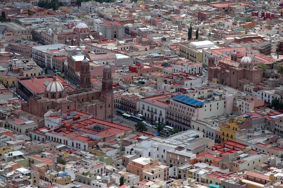 mexico_10.jpg