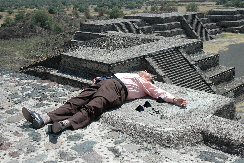 mexico_36.jpg