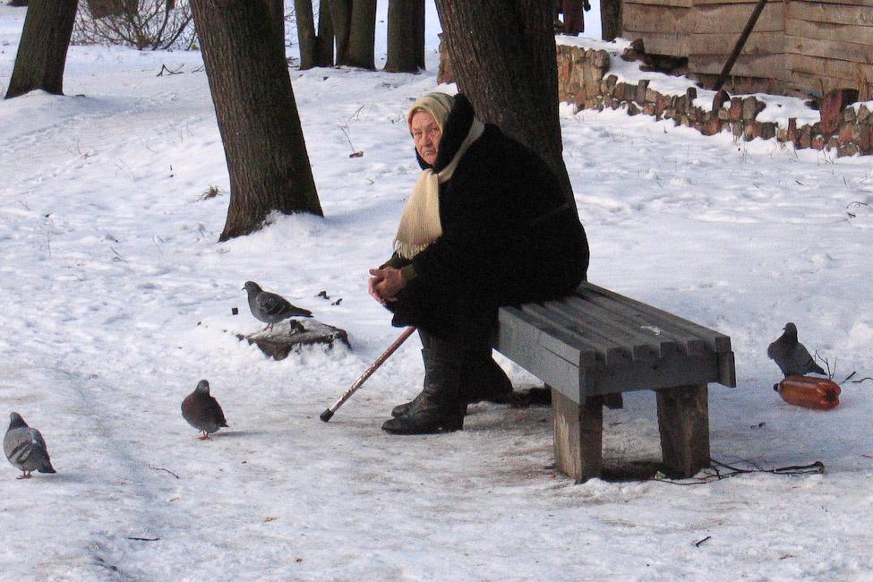 russia1_09_2.jpg