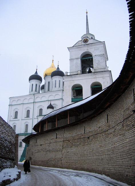 russia1_32_2.jpg