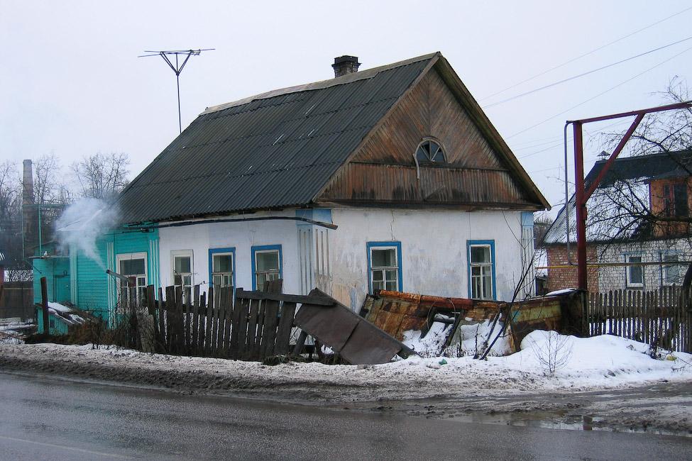 russia1_31_2.jpg