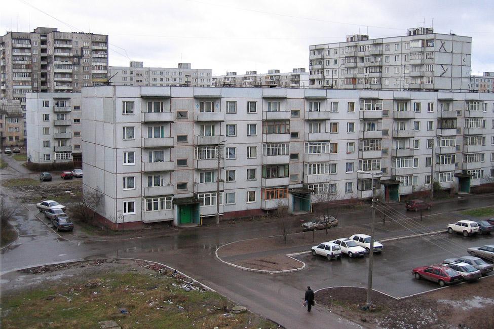 russia1_34_2.jpg