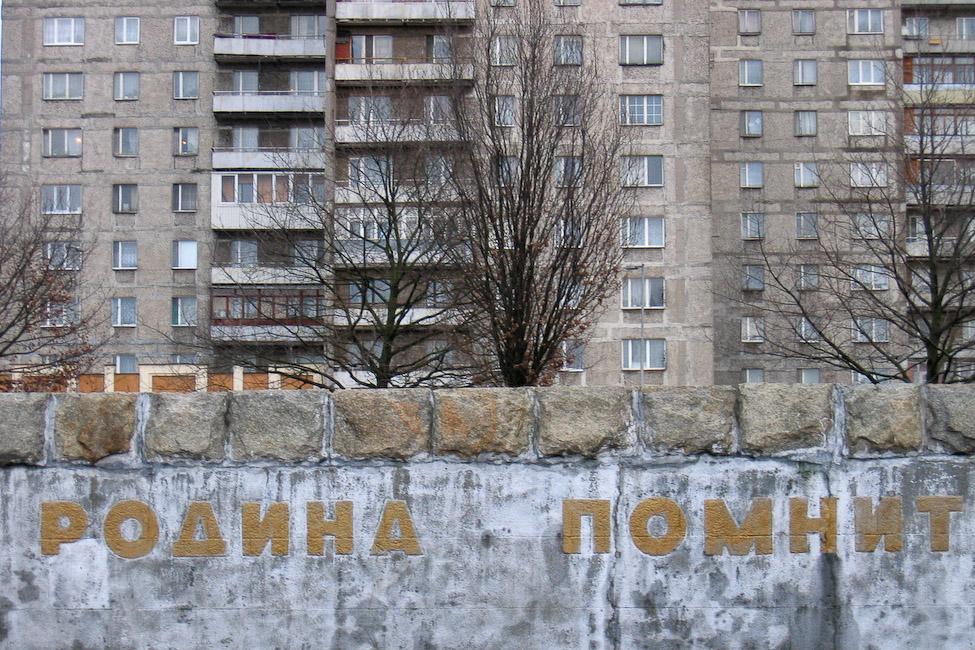 russia1_38_2.jpg