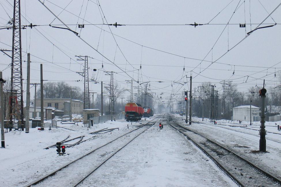 russia1_56_1.jpg