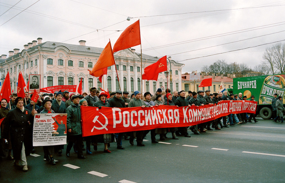 russia2_01.jpg