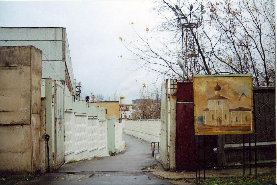 russia2_15.jpg