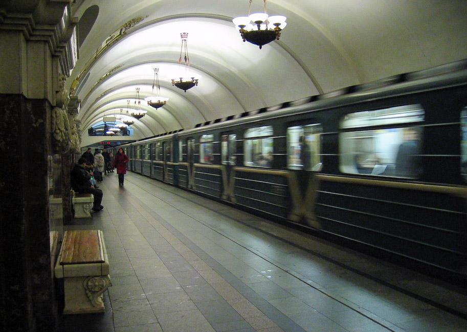 russia2_23.jpg