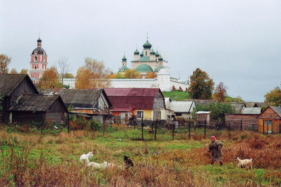 russia3_15.jpg