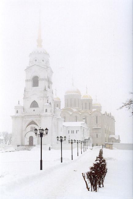 russia3_34.jpg