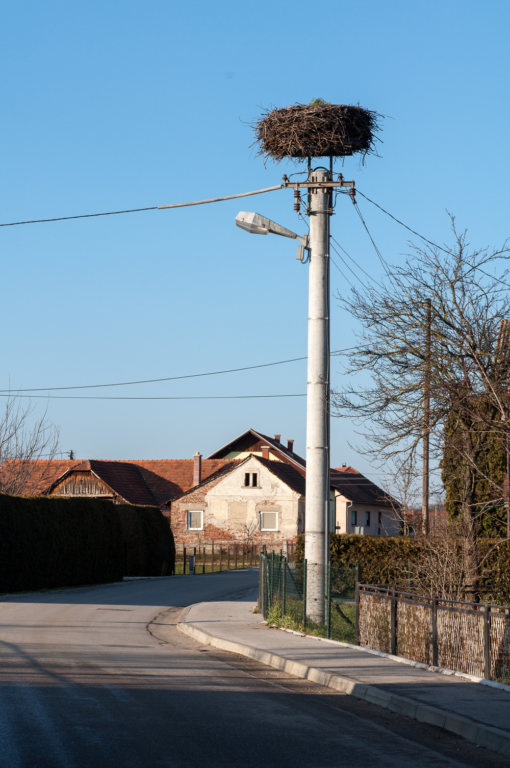 slovenia-51.jpg