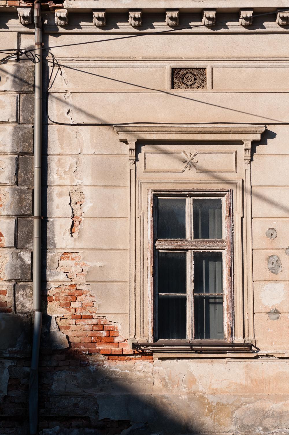 slovenia-53.jpg