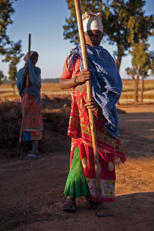 indianindia-8.jpg