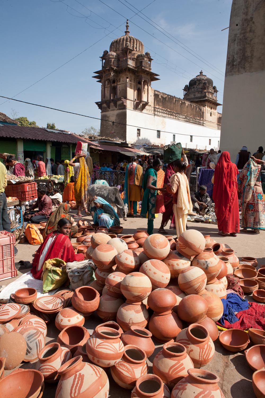 indianindia-40.jpg