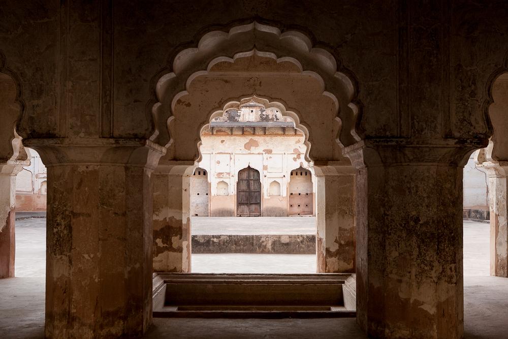 indianindia-48.jpg