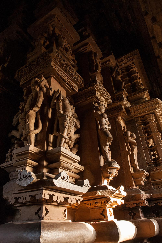 indianindia-60.jpg
