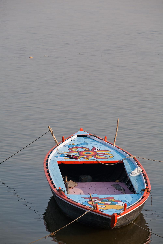 indianindia-67.jpg