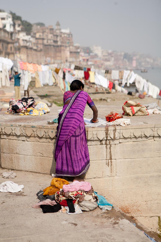 indianindia-78.jpg
