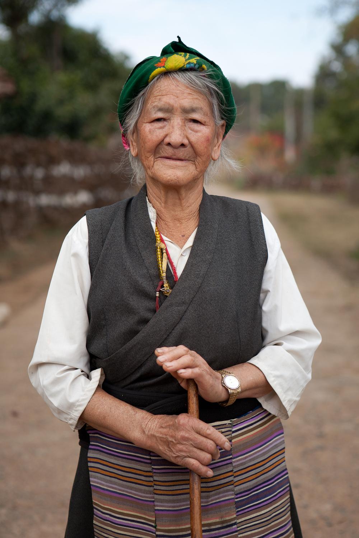tibetanindia-1.jpg