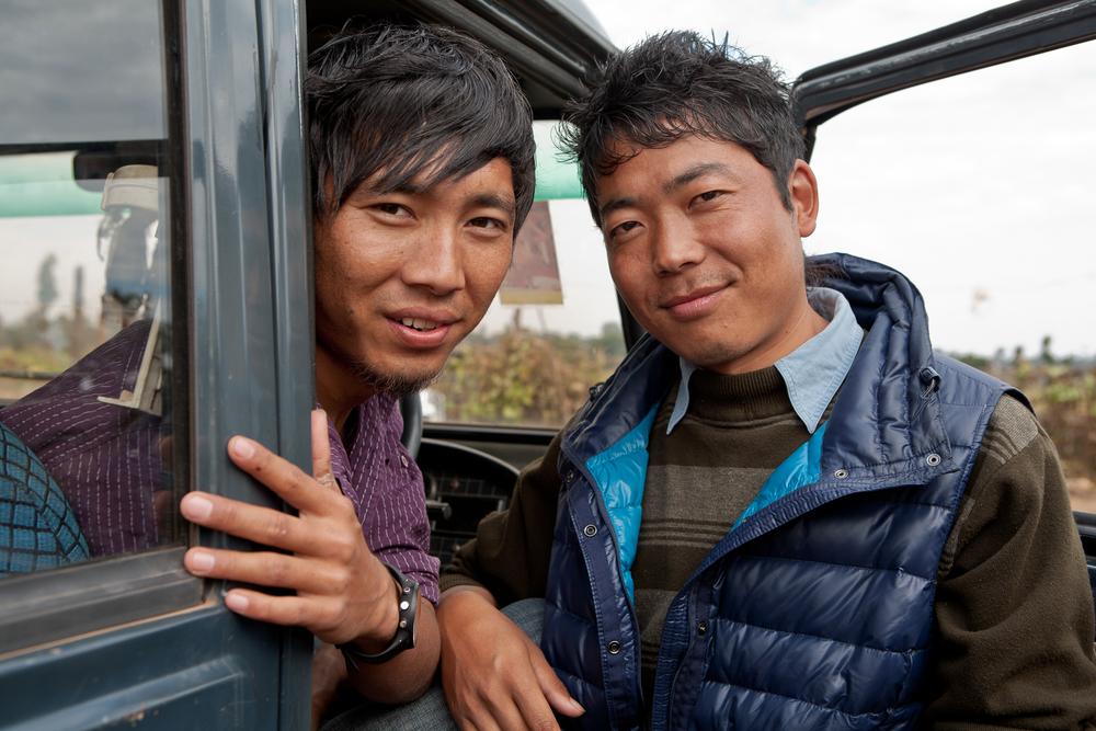 tibetanindia-7.jpg