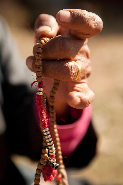 tibetanindia-9.jpg
