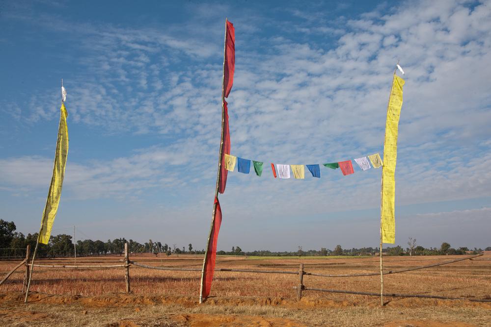tibetanindia-20.jpg