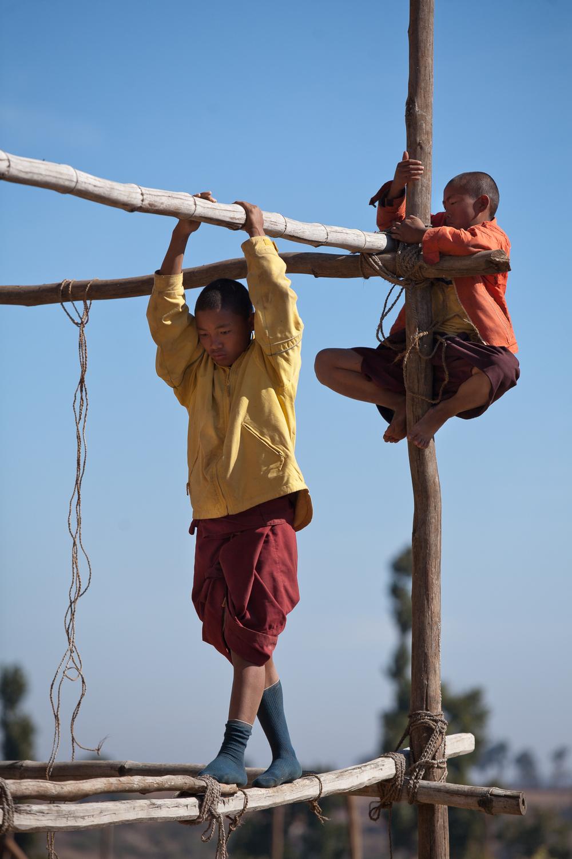 tibetanindia-23.jpg