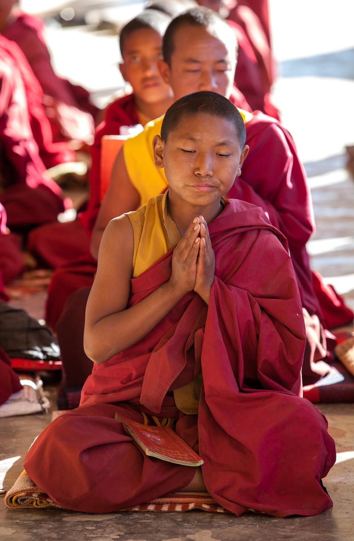 tibetanindia-32.jpg