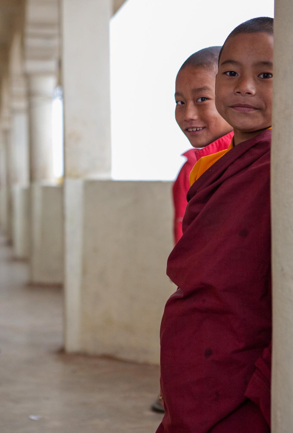 tibetanindia-35.jpg