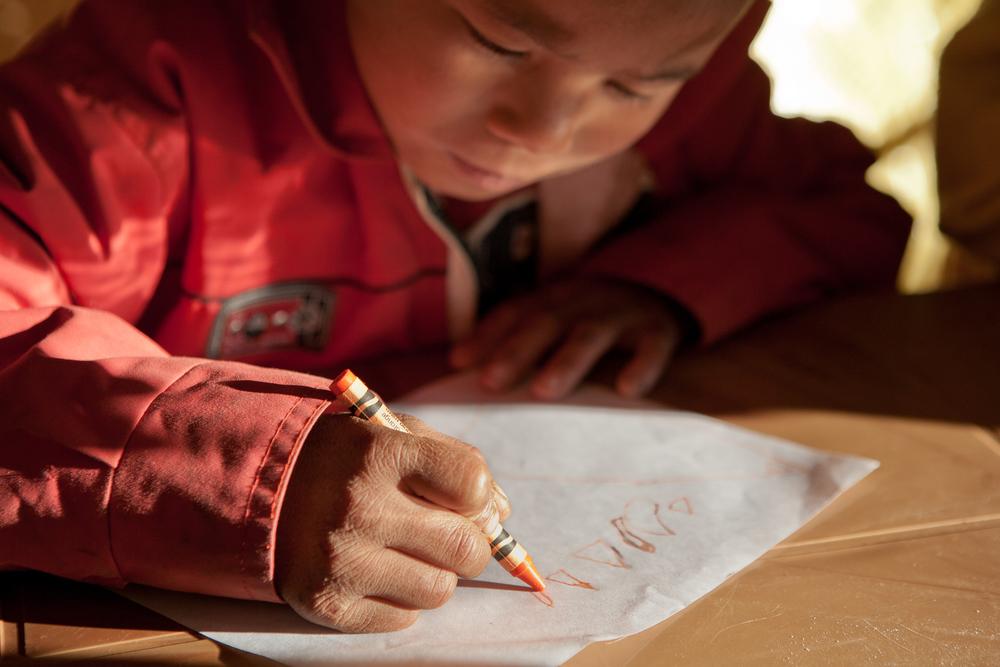 tibetanindia-40.jpg