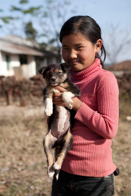 tibetanindia-45.jpg