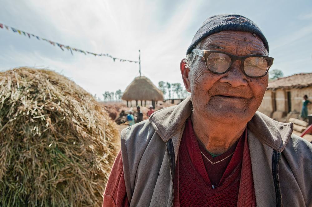 tibetanindia-48.jpg