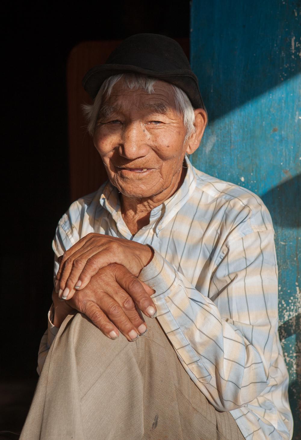 tibetanindia-50.jpg