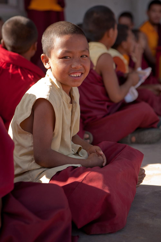 tibetanindia-55.jpg