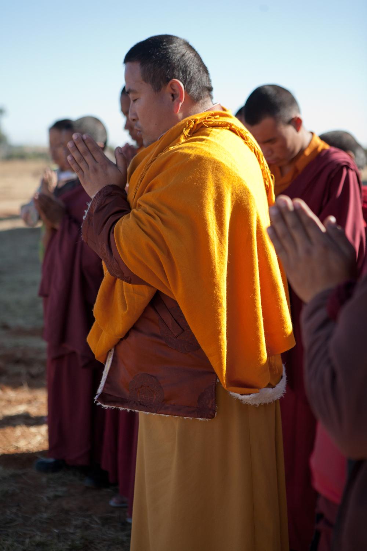 tibetanindia-54.jpg