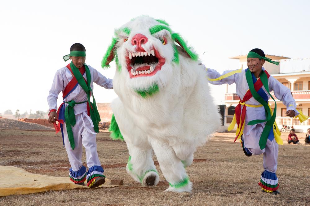 tibetanindia-59.jpg