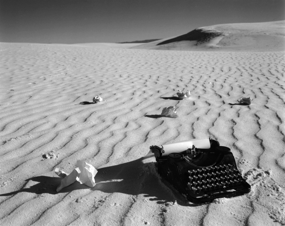 whitesands_typewriter_bw_small.jpg