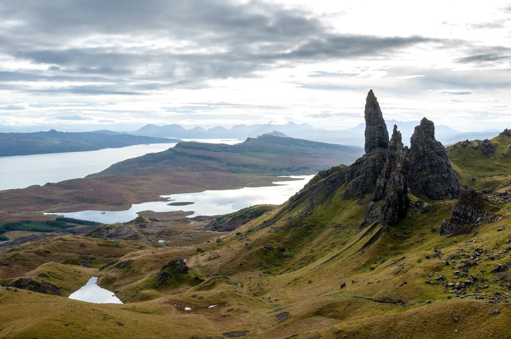 scotlandwalesweb_03.jpg
