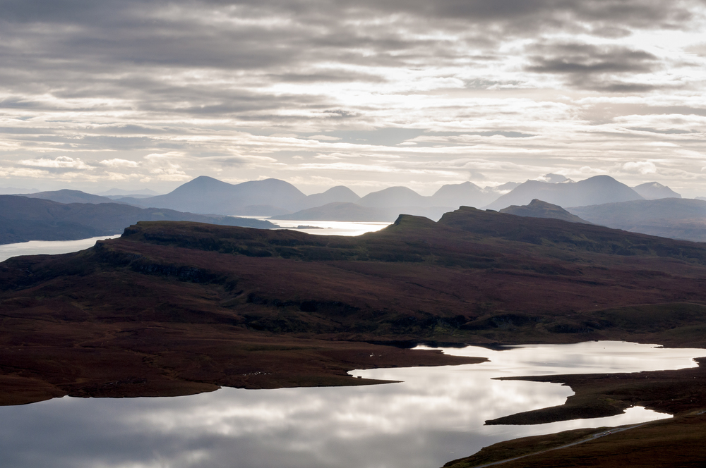 scotlandwalesweb_06.jpg