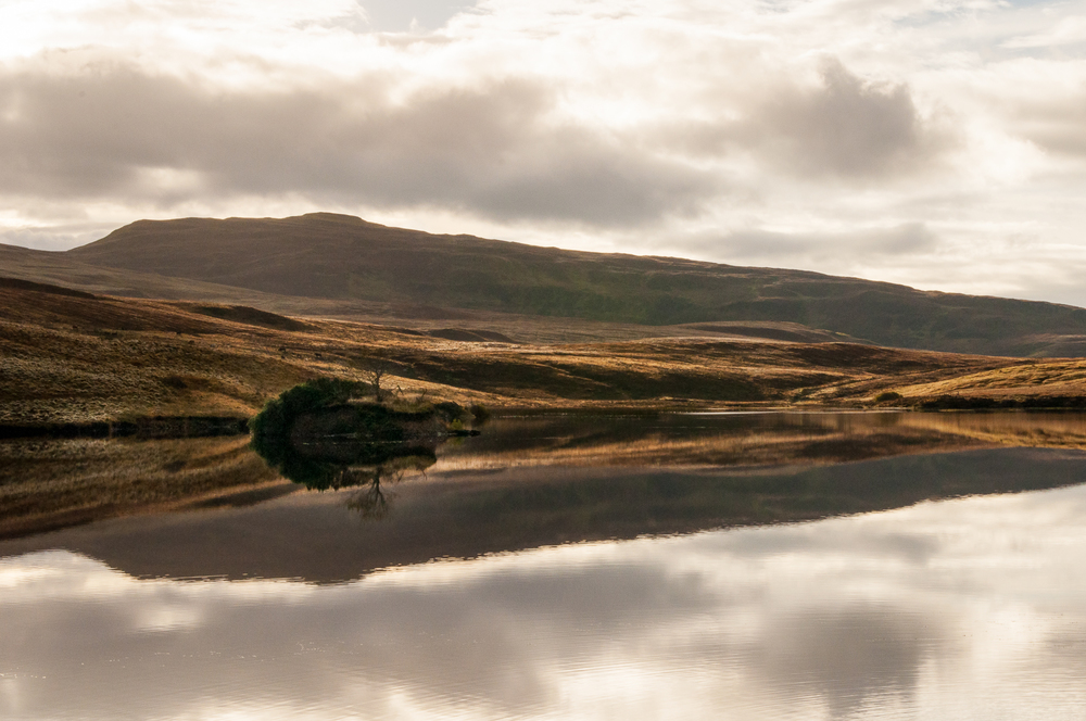 scotlandwalesweb_07.jpg