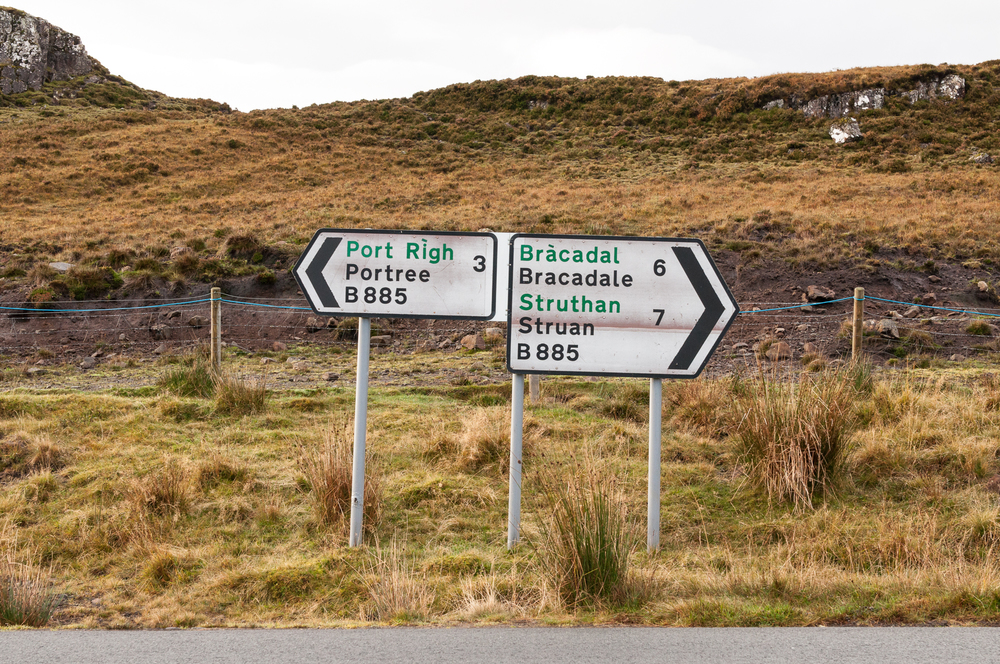 scotlandwalesweb_10.jpg