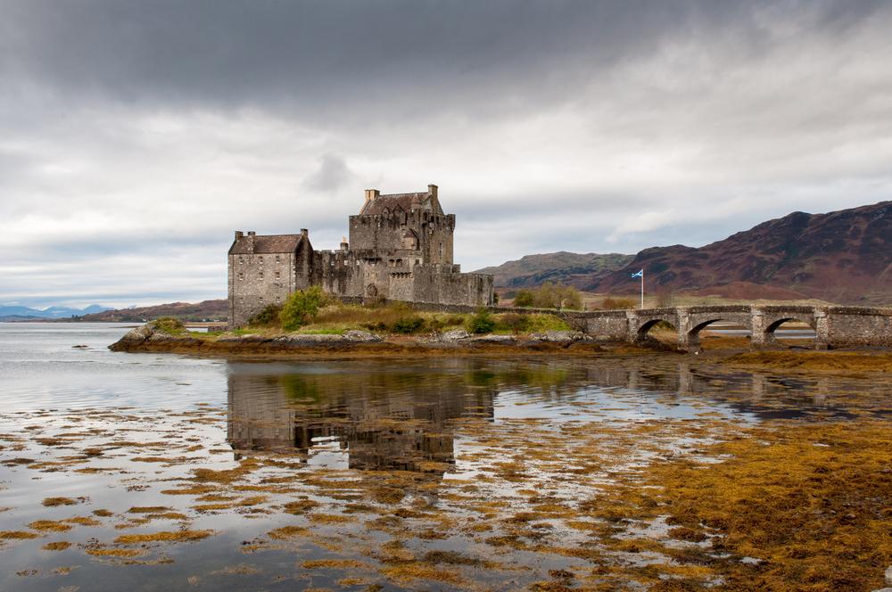 scotlandwalesweb_11.jpg