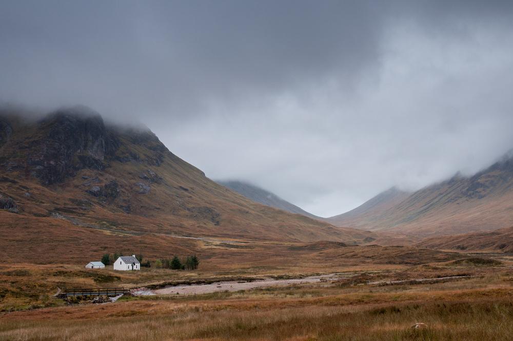 scotlandwalesweb_15.jpg