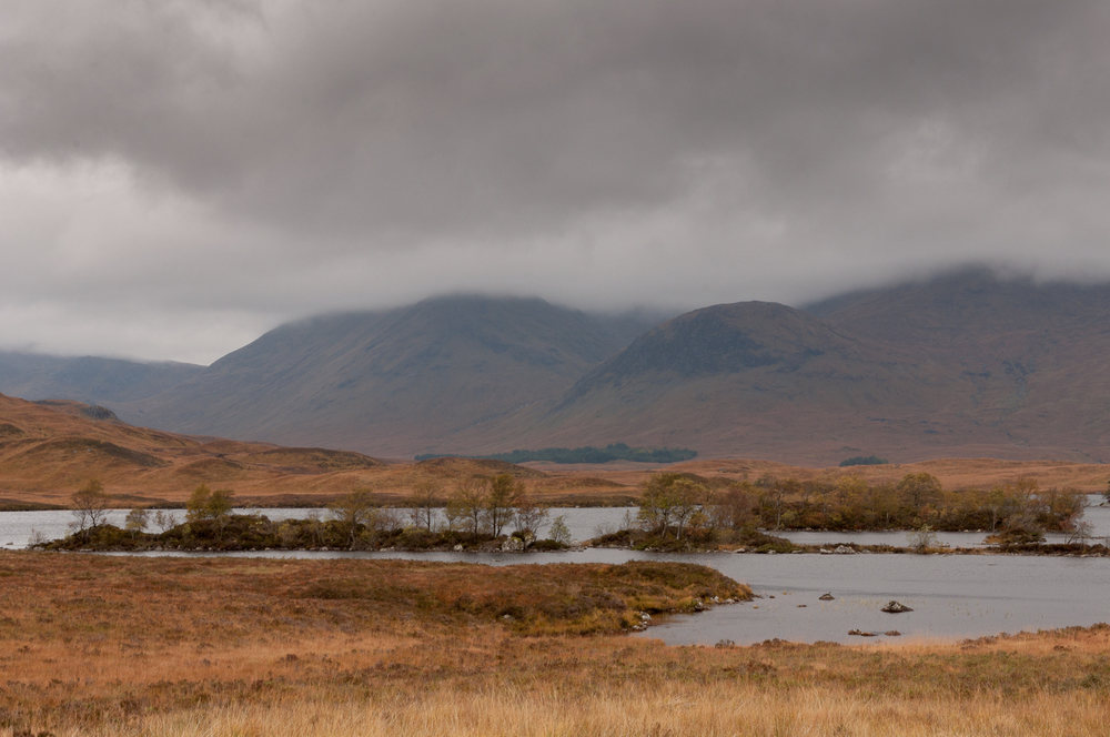 scotlandwalesweb_16.jpg