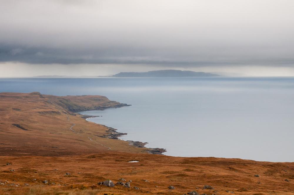 scotlandwalesweb_24.jpg