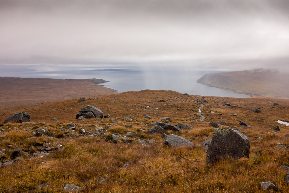 scotlandwalesweb_25.jpg