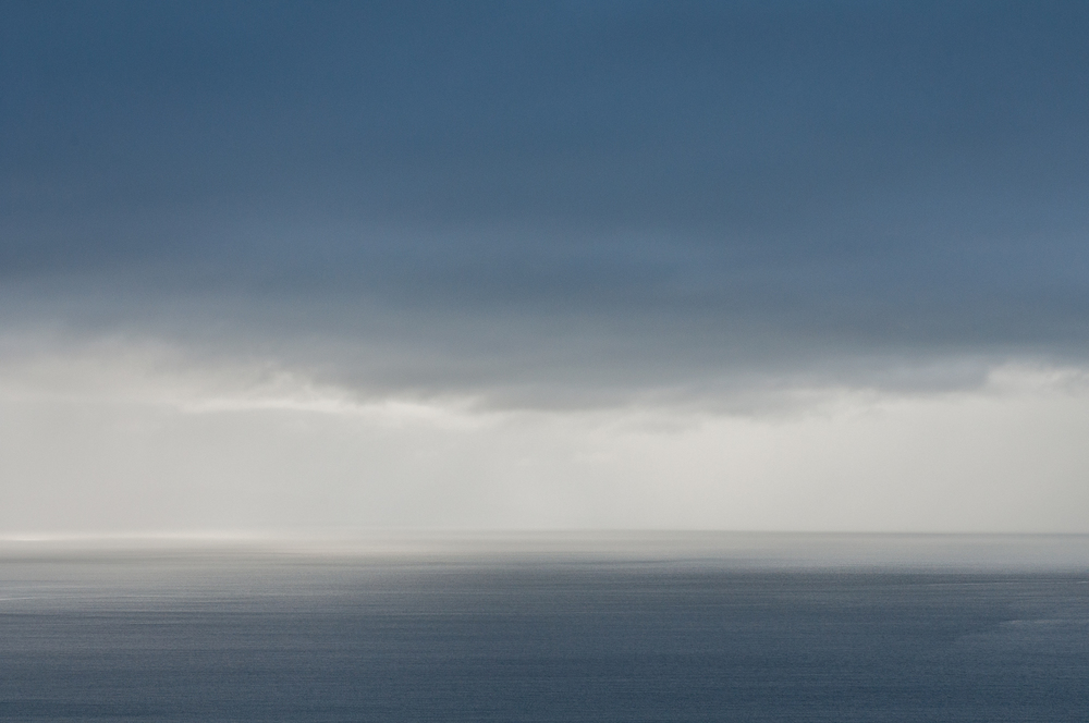 scotlandwalesweb_27.jpg