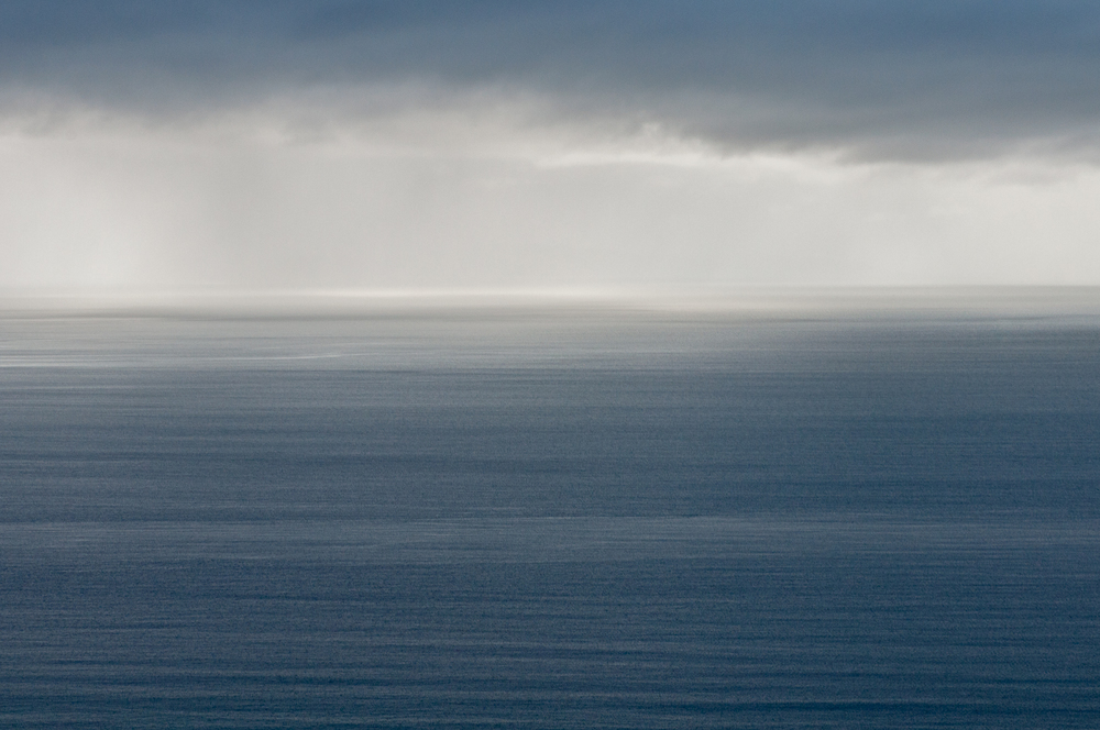 scotlandwalesweb_28.jpg